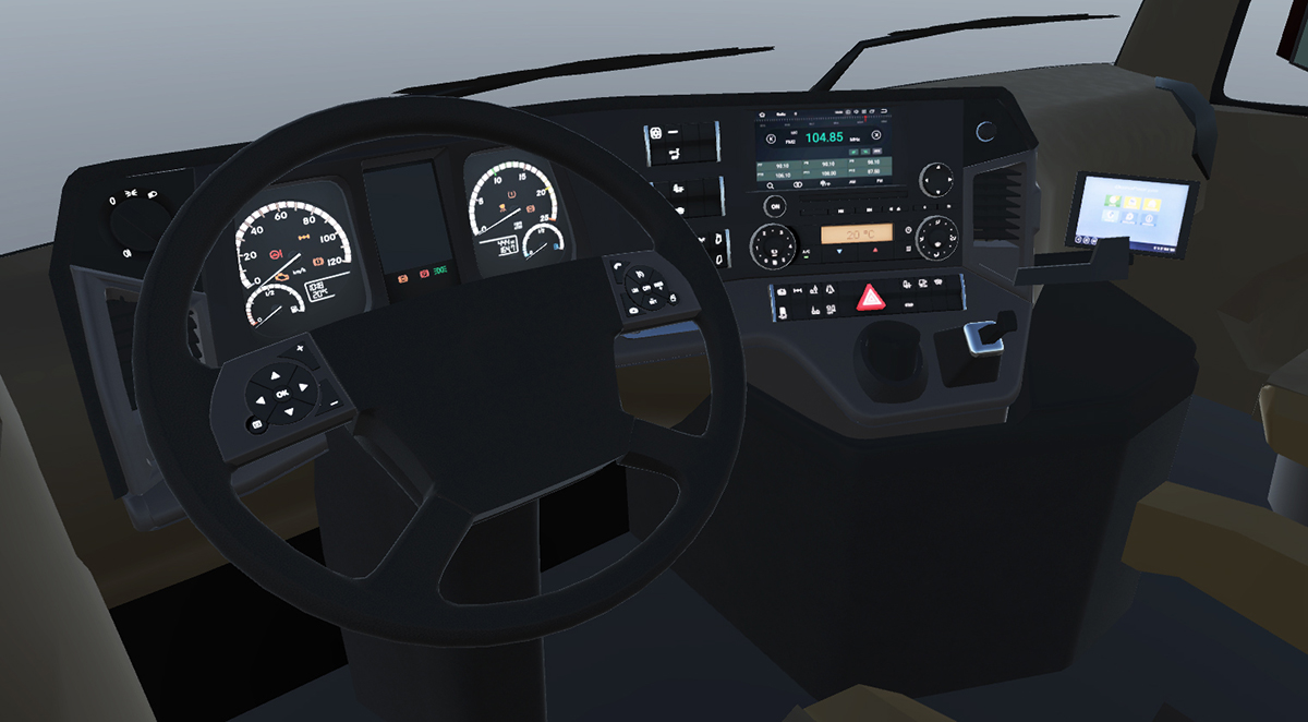 actros_dashboard